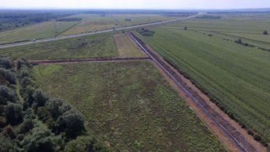 Photo of NAŠA VODA, NAŠA BUDUĆNOST | Kreće gradnja pročistača voda, posao od 43,7 milijuna kn Slovencima