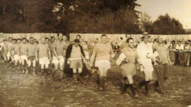 Photo of Revijalne utakmice