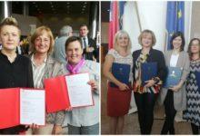 Photo of Među nagrađenim odgojno-obrazovnim djelatnicima i osam jaskanskih