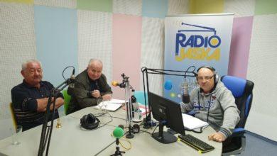 """Photo of U nedjelju Plešivičko Martinje kao završna svečanost """"Plešivačke vinske biskupije"""""""