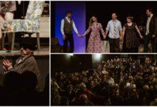 Photo of Dvije predstave Gradskog kazališta za Noć kazališta, prihod ide u humanitarne svrhe