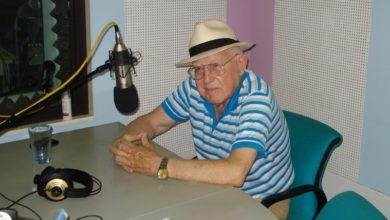 Photo of In memoriam Branko Lustig