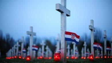 Photo of 18. studeni – najtužniji datum u novijoj hrvatskoj povijesti