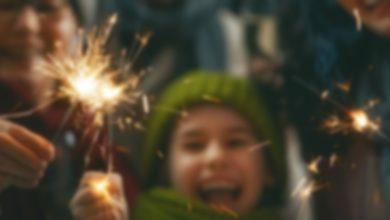 Photo of Dječji doček Nove godine u Jaski
