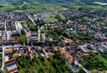Photo of Jastrebarsko među tri najposjećenija grada Zagrebačke županije