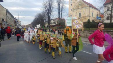 Photo of Fašnička nedjelja u Jaski | foto