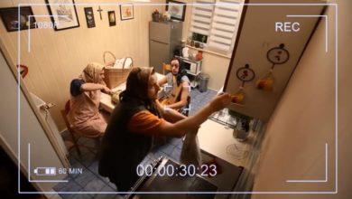 Photo of Gradsko kazalište Jastrebarsko snimilo odličan filmić o EU projektu | video