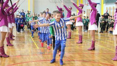 Photo of Uspješno održano premijerno izdanje turnira za mlade nogometaše JASKA CUP-a