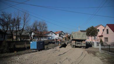 Photo of Naša voda, naša budućnost | Počeli radovi u Volavju, trajat će do srpnja