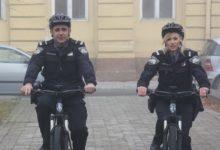 Photo of Policajci će od vrata do vrata obilaziti građane na našem području