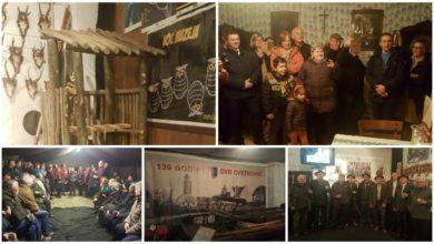 Photo of Noć muzeja u Cvetkoviću svake godine sve sadržajnija | audio, foto, video