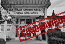 Photo of U Jastrebarskom nema oboljelih od koronavirusa, nekoliko ih je u samoizolaciji