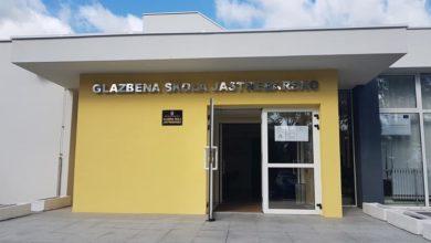 Photo of Ljetni upisni rok u Glazbenoj školi Jastrebarsko