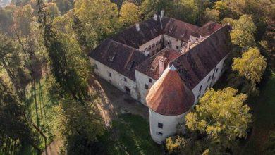 Photo of Obnovi dvorca Erdödy jednoglasna podrška Gradskog vijeća | audio