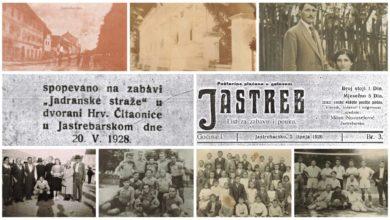 Photo of Jaskanski vremeplov!