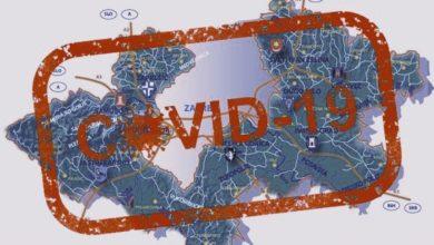 Photo of U Ispostavi Jastrebarsko već mjesec dana nema oboljelih, propust u vođenju evidencije
