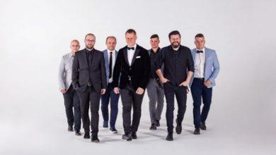 Photo of Begini snimili koncert 'Od sobe do sobe', u našem eteru gostovao frontmen Mario Budišćak