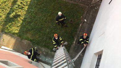 """Photo of Apel vatrogasaca: """"Suzdržite se od paljenja korova!"""""""