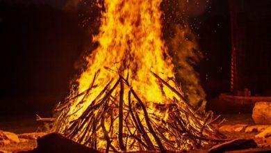 Photo of Pripremili krijes u Donjoj Zdenčini, požari između Gornje Reke i Plešivice te u Donjem Desincu