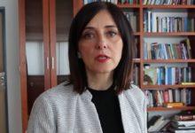 Photo of Ministrica Divjak: Gradivo drugog polugodišta četvrtog razreda neće biti na maturi