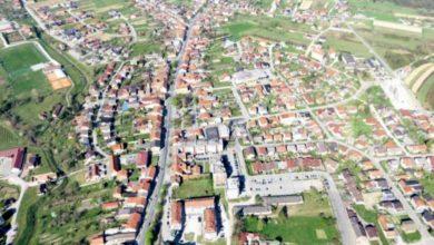 Photo of Danas je započela prva faza popuštanja mjera, što se točno mijenja u našem gradu