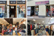 Photo of Provjerili smo kako se po novim pravilima prodaje odjeća u našem gradu