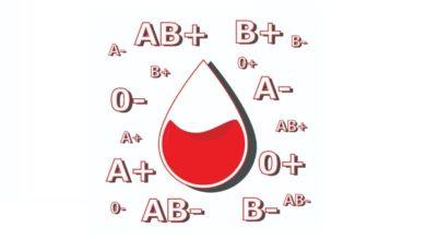 Photo of Počinje trodnevni područni ciklus akcija dobrovoljnog darivanja krvi