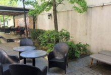 Photo of Uz nova pravila u ponedjeljak se otvaraju restorani i kafići, posjetili smo neke