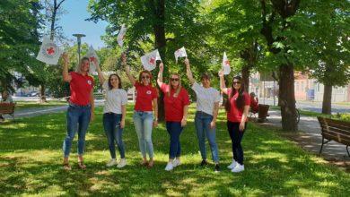 Photo of Danas se obilježava Svjetski dan Crvenog križa