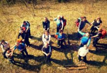 Photo of Zadnjeg vikenda u mjesecu HPD Jastrebarsko organizira Jaskanski planinarski put