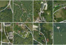 Photo of Uvid u dokumentaciju postupka evidentiranja nerazvrstanih cesta kojima upravlja Grad Jastrebarsko