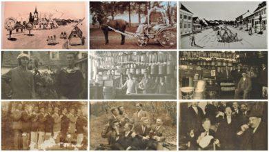 Photo of Naša Jaska u drugom dijelu nastavka Jaskanskog vremeplova