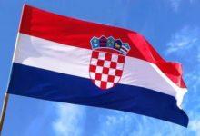 Photo of U subotu 30. svibnja obilježavamo Dan državnosti
