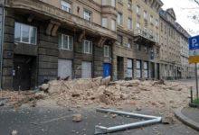 Photo of Država nudi 12 tisuća kuna za sanaciju dimnjaka oštećenima u potresu