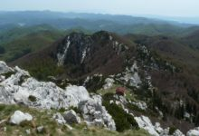 Photo of Jednodnevni izlet umirovljenika u Gorski Kotar