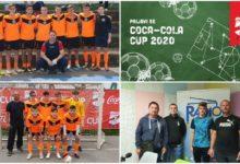 Photo of Ekipa 'Good times' s dvije generacije igrača ostvarila plasman na finale 'Plazma Sportskih igri mladih'