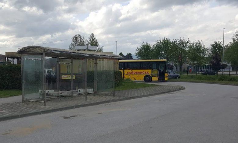 Od Danas U Primjeni Novi Privremeni Vozni Red Autobusa